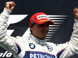 Opinion: For now, enjoy the Robert Kubica fairytale
