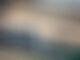 FP2: Bottas tops Vettel, Hamilton lost