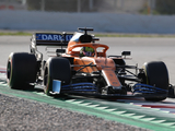 Season Preview: 2020 FIA Formula 1 Season - McLaren F1 Team – Can they hold on to fourth?