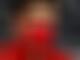 Ferrari won't know engine gains until 'first race'