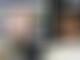 Hamilton loses his performance engineer to Ferrari