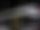 Williams reveal 2018 car