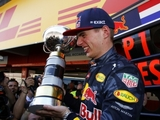 Winners and Losers: Spanish Grand Prix
