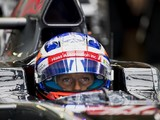 Grosjean: Sauber beating Haas in Mexico F1 qualifying a 'slap in the face'