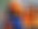 McLaren apologises for 'destroying' Sainz's race
