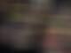 Pirelli certain it will remain in F1 until 2018