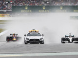 Hockenheim thriller fails to revive Channel 4 viewer numbers