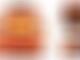 Max Verstappen unveils one-off Belgian GP helmet