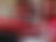 Drivers get third MGU-K for 22-race 2020 F1 season