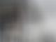 Red flag undoes the damage for Ricciardo
