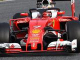 F1 - 'Halo' safety device splits opinion