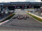 2013 Korean Grand Prix: Form Guide