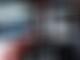 Honda switching focus to improving engine performance