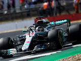 Hamilton gets away with no penalty despite admitting mistake