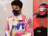 "Perez ""disappointed"" by Racing point leaks"