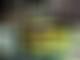 Rosberg tops damp opening practice