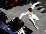 Feature: Hungarian Grand Prix conclusions