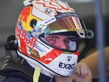 Red Bull approved Verstappen F1 helmet supply change after testing