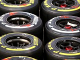 Bernie Ecclestone confirms new Pirelli tyre deal until 2019
