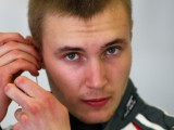 Sirotkin handed Friday practice outing in Russia