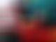 Maurice Hamilton's memories of Felipe Massa