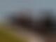 Honda gives insight into final upgrade