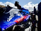 "Honda's ""Big"" Development Plan Will Prove Doubters Wrong – Pierre Gasly"