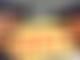 F1 trio up for Laureus gongs