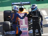 10 things we learned from F1's 2021 Italian Grand Prix