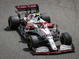 """Alfa Romeo's Frederic Vasseur: """"We are very excited about the start of the season"""""""