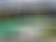 Brazil GP: Practice notes - Pirelli