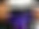 F1 drivers reveal road mishaps