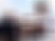 Ecclestone: Hamilton needs to stop moaning