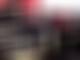 Räikkönen 'very confident' despite steering glitch