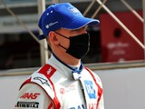 Schumacher: Debut 'not amazing' but 'very valuable'