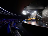 McLaren could mortgage factory and historic F1 cars to raise funds