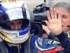 Live - Chinese Grand Prix