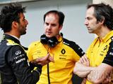 Braking key area Renault can improve for Ricciardo