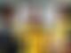 Braking key area Renault can improve for Ricciardo