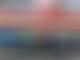 Max: I'd 'deserve a kicking' for celebrating like Hamilton