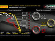 Abu Dhabi GP: Preview - Pirelli