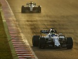 Williams F1 team has strengths over Mercedes, Lowe believes