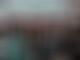 """We were lucky,"" says Vettel of Norris crash"