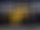 Kevin Magnussen hails Renault's 'mega' Singapore strategy