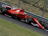 "Kimi Raikkonen: ""We always try to improve further"""