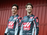 Haas: Drivers experience key at Spa