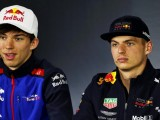 Red Bull confirms Pierre Gasly for 2019 F1 seat