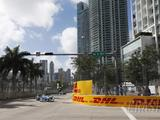 Images of proposed Miami F1 circuit layout revealed