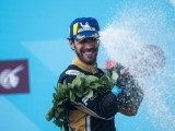 Vergne approached over F1 return in 2019