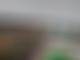 F1 takes steps to avoid Shanghai delay